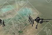 """为某学院成功研发""""炮兵指挥训练模拟系统"""""""