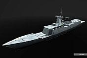 舰炮武器系统效能评估工具